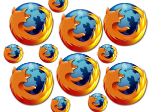 how to create profile in firefox