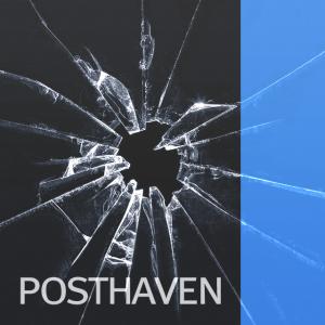 posthaven_smash