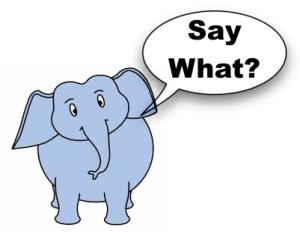 elephanttalk