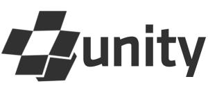 Unity3DandDropbox